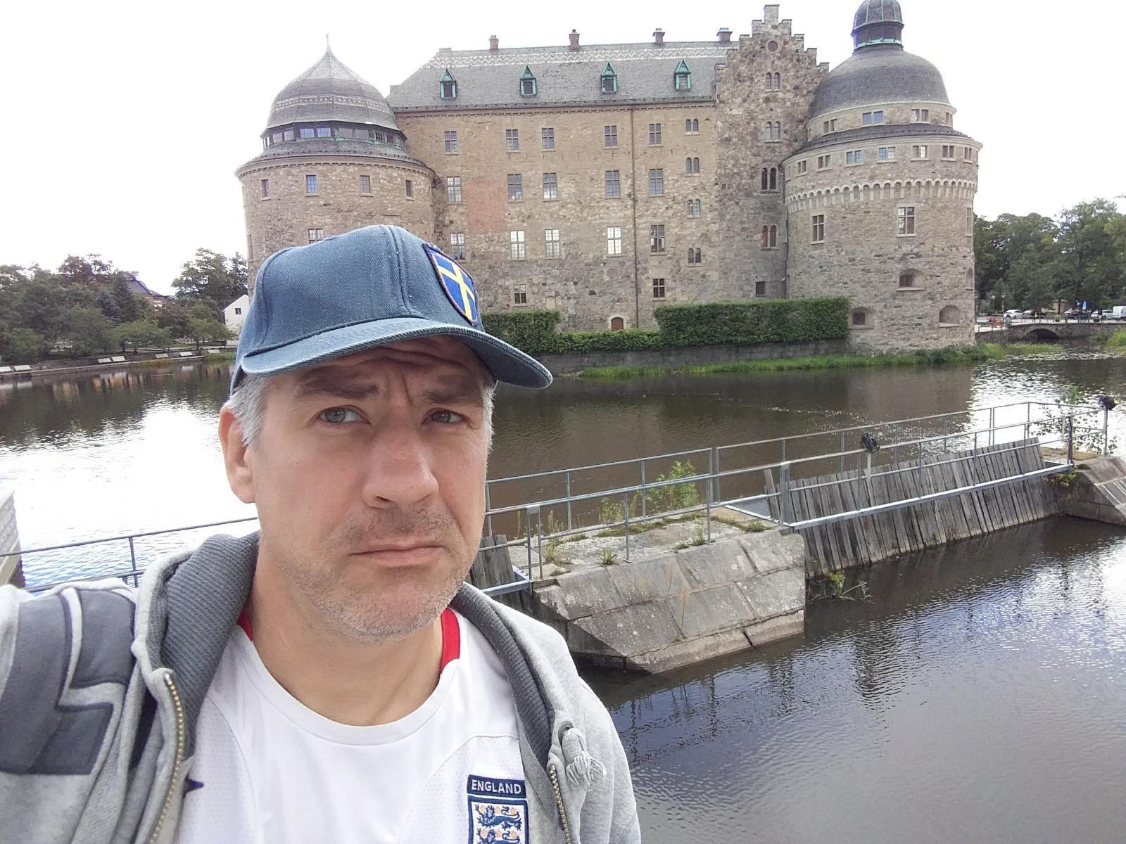 Сайт знакомств со шведскими мужчинами