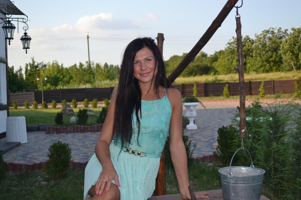 сайт знакомств в швеции для русских