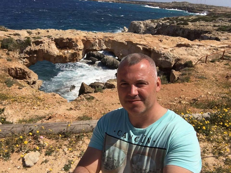 Мужчины знакомств болгарские сайт