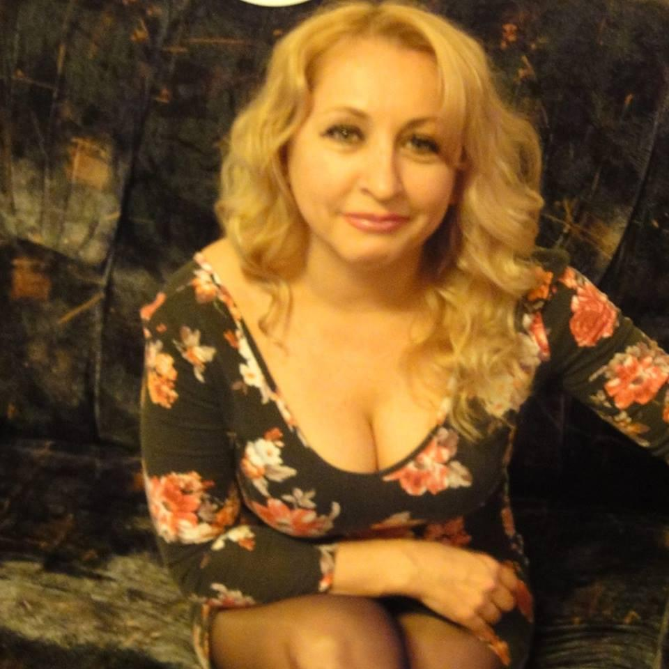 рускоязычный сайт знакомств в швеции