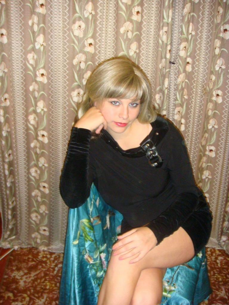 Девушками знакомства и оренбург номерами телефона с фото